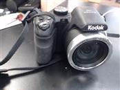 KODAK Digital Camera PIXPRO AZ361